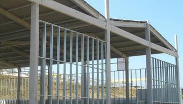Benefícios do steel frame