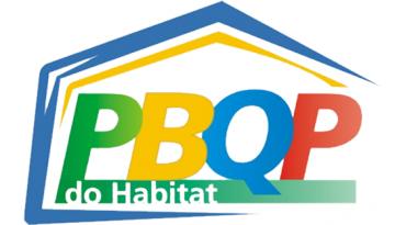O Programa Brasileiro da Qualidade e Produtividade do Habitat (PBQP-H)